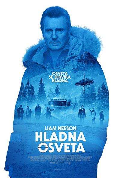 Hladna osveta (2019)