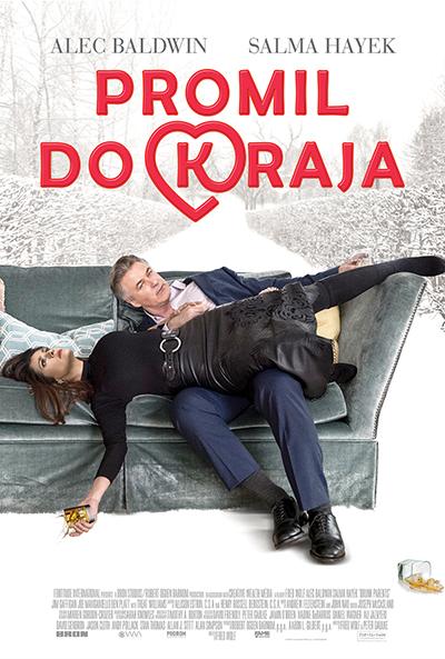 Promil do (k)raja (2019)