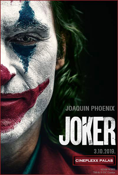 Džoker (2019)