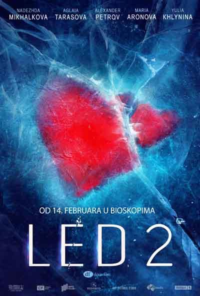 Led 2 (2020)