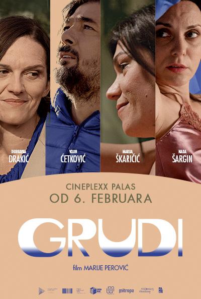 Grudi (2020)