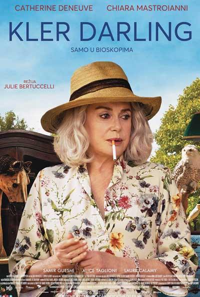 Kler Darling (2020)
