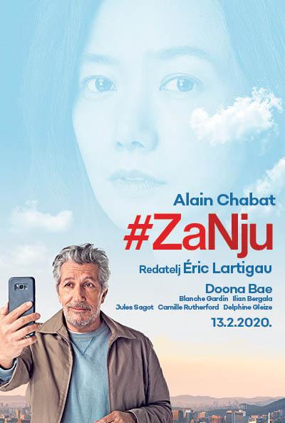 #ZaNju (2020)