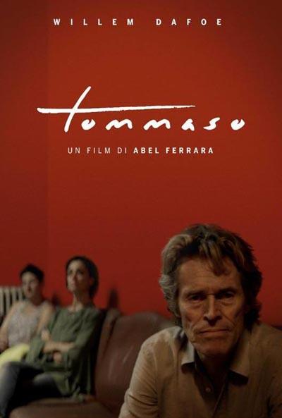 Tomazo (2020)