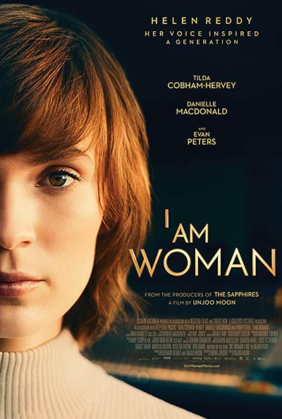 Ja sam žena (2020)
