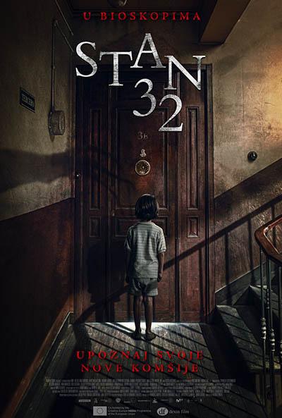 Stan 32 (2020)