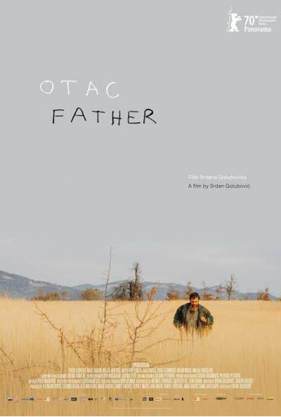 Otac (2021)