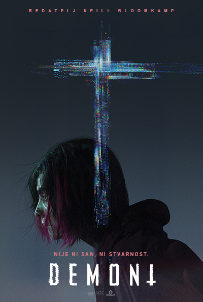 Demoni (2021)