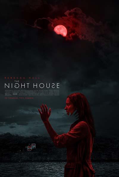 Kuća noćnih mora (2021)