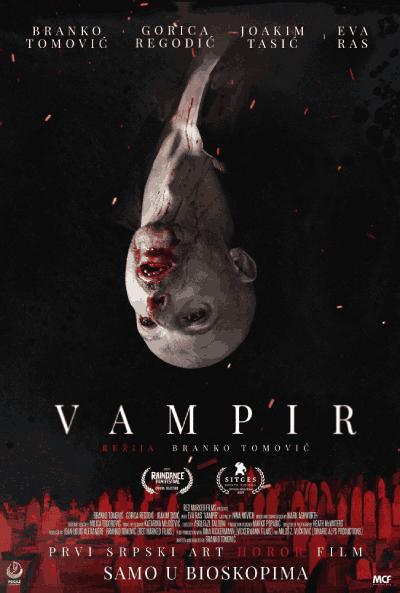 Vampir (2021)